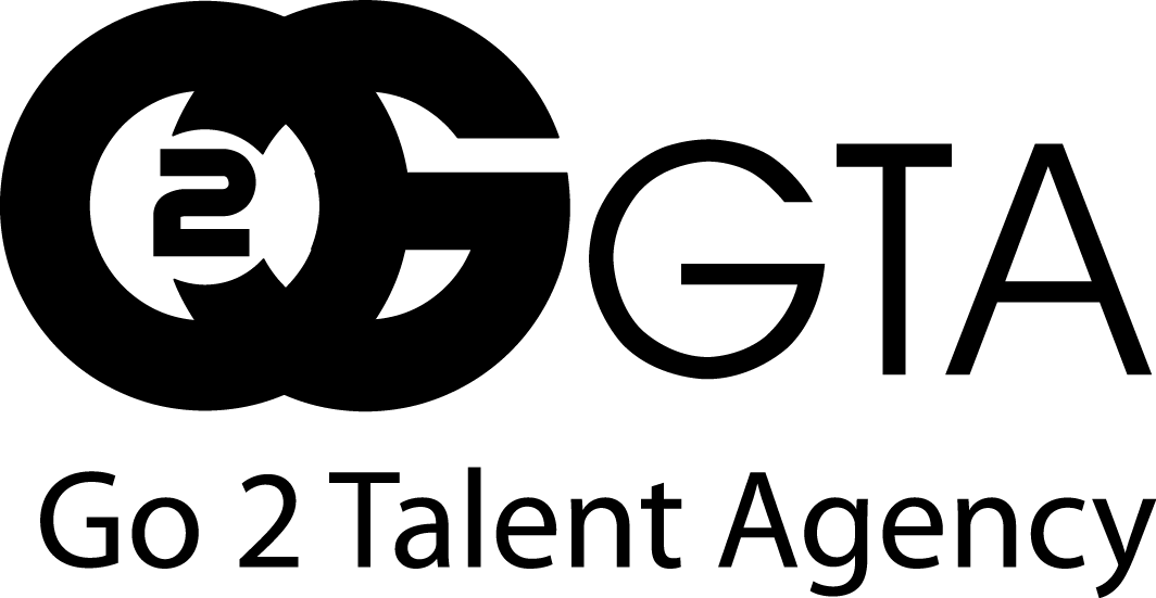 Go 2 Talent Agency