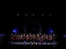 People's Choice // WE ARE - MORTONS DANCE CENTER [Lancaster, PA]