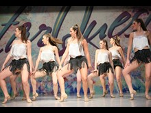 BEST MUSICAL THEATER // Mein Herr - ADDICTED 2 DANCE [Lancaster, PA I]