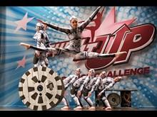 BEST ACRO // Gears – GREENDALE DANCE ACADEMY [Bellingham, MA]