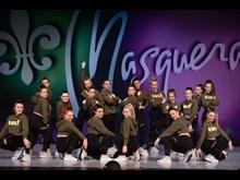 Best Hip-Hop // LEVEL UP – CABOT DANCE ACADEMY [Bentonville, AR]