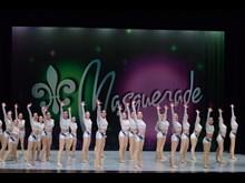 People's Choice // [Waving Thru A Window] – Kathy's Dance Co. [Grand Rapids, MI]