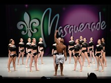 Best Open // GREATEST OF ALL TIME - SUMMIT DANCE SHOPPE [Burnsville, MN]