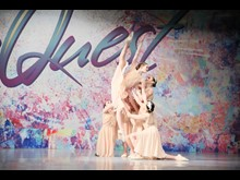 Best Lyrical // YOU WILL BE FOUND - Supernova Dance Company [Lancaster PA I]