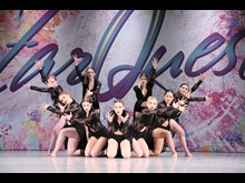 People's Choice // COME BACK FOR ME - AC Dance Academy [Youngstown OH]
