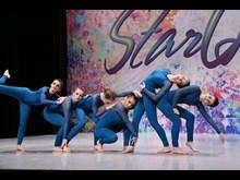 Best Contemporary // VIVALDI - Angie Hahns Academy of Dance [Detroit MI I]