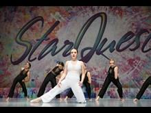 People's Choice // SPLINTERED - Victoria's School of Dance [Lakeland FL II]