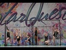 Best Musical Theater // CELL BLOCK TANGO - Victoria's School of Dance [Lakeland FL II]