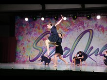 People's Choice // ANY SECOND NOW - Jane Mannion's School of Dance [St Louis MO II]
