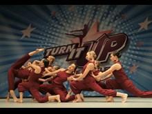 Best Jazz // MY PHILOSOPHY - Elite Dance Company [Buffalo, NY]