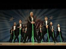 Best Tap // PUTTIN' ON THE RITZ - Elite Dance Company [Buffalo, NY]