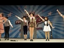 Best Musical Theater // TRIP A LITTLE LIGHT FANTASTIC - Filippetti's Dance Academy [Buffalo, NY]