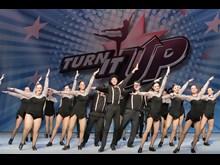 Best Tap // PALLADIO - Concord Dance Academy [Derry, NH]