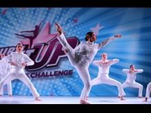 Best Contemporary // THE FINAL PERFORMANCE - Kate's Dance Company Plus [Sturbridge, MA]